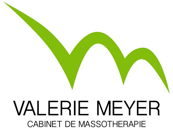 CMMeyer | Cabinet de massothérapie